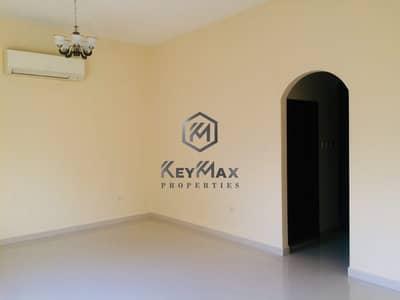 فیلا 3 غرف نوم للايجار في القوز، دبي - Huge 3 Bedroom Villa with Jacuzzi and Large Garden