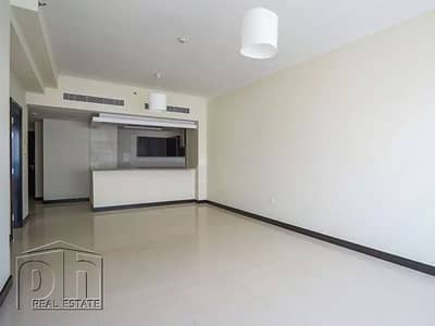 1 Bedroom Flat for Sale in Jumeirah Lake Towers (JLT), Dubai - | Must Sell Soon | Prime Unit|Cash Buyer