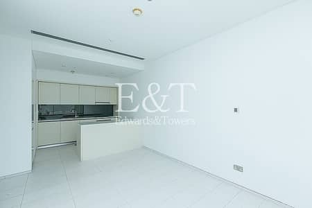 2 Bedroom Flat for Rent in DIFC, Dubai - Exclusive | High Floor | DIFC and Sea Views