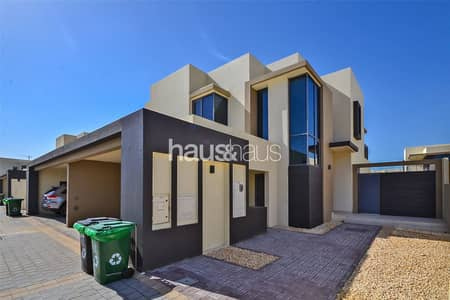 Close to Entrance | Fully Handed Over | View Today