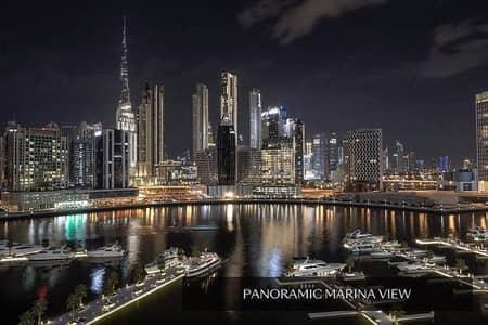 فلیٹ 3 غرف نوم للبيع في الخليج التجاري، دبي - Outstanding Location   3 Bedroom  Luxury Lifestyle