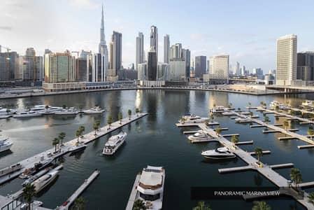 فلیٹ 3 غرف نوم للبيع في الخليج التجاري، دبي - Prime Location   3 Bedroom   At The Dorchester