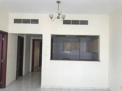 شقة 1 غرفة نوم للايجار في المدينة العالمية، دبي - شقة في الحي الإماراتي المدينة العالمية 1 غرف 26989 درهم - 4626200