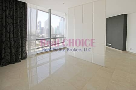 Studio for Rent in DIFC, Dubai - Vacant and ready to move in|Studio Apartment
