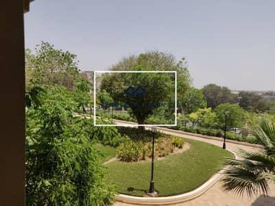 فلیٹ 2 غرفة نوم للايجار في مردف، دبي - Garden View I Spacious Layout I 2 Parkings