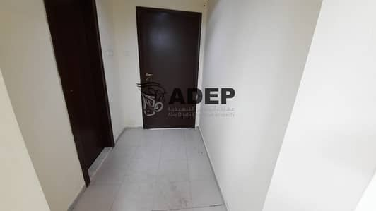 1 BEDROOM APARTMENT IN GOOD OFFER