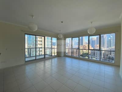 2 Bedroom | Prime Location | Vacant | Chiller Free
