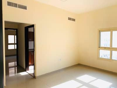 فلیٹ 1 غرفة نوم للايجار في النباعة، الشارقة - شقة في النباعة 1 غرف 18000 درهم - 4626437