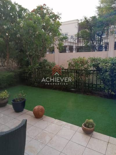 3 Bedroom Townhouse for Sale in Mirdif, Dubai - Must See | Upgraded Kitchen | 3 Bed Townhouse
