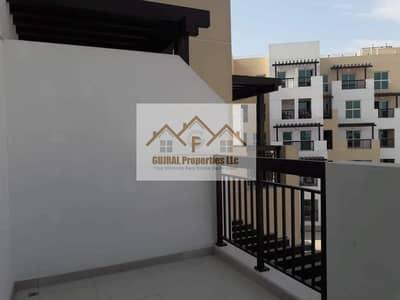 استوديو  للايجار في القوز، دبي - Low Floor | Best Priced Property | with Balcony Apartment