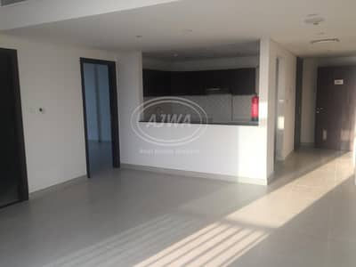 2 Bedroom Apartment for Rent in Dubai Production City (IMPZ), Dubai - 2BR+Maid | Brand New | Ready to move in | With parking