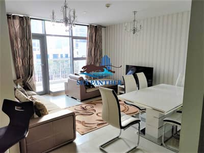 2 Bedroom Flat for Rent in Business Bay, Dubai - AMAZING 2 BHK | 29 BLVD Podium | DOWNTOWN