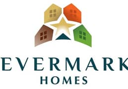 Evermark Homes Property Management LLC