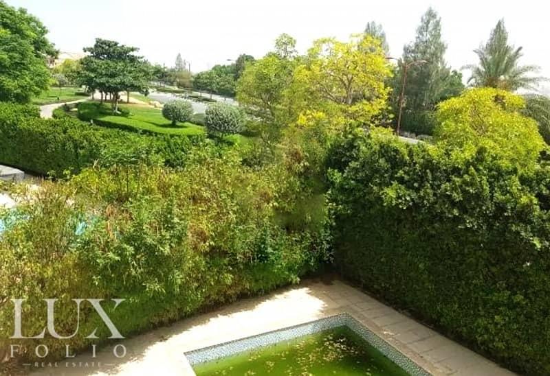 10 5 Bed Villa | Sienna Lakes | JGE Villa