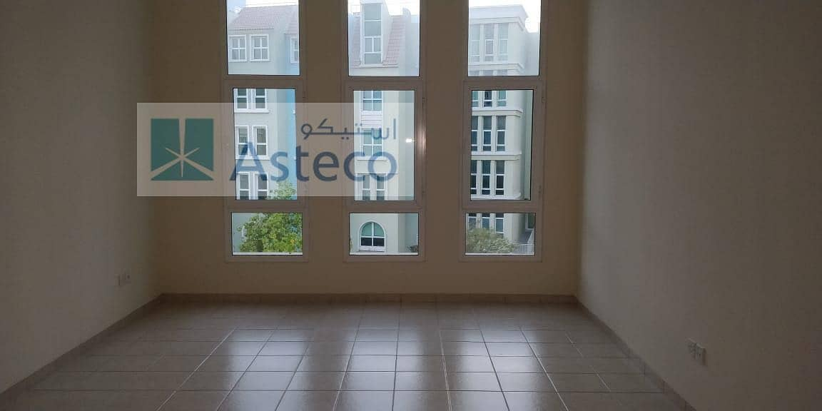 2 2 BR|Balcony|Store|chiller Free|1 Month Free