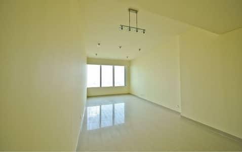 شقة 1 غرفة نوم للايجار في منطقة الكورنيش، أبوظبي - No Commission - Top Notch | Luxury 1 BR