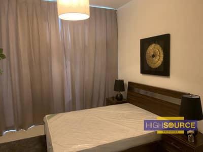 فیلا 2 غرفة نوم للايجار في أكويا أكسجين، دبي - 2 Bedrooms  Brand New Villa   Furnished   Akoya Oxygen