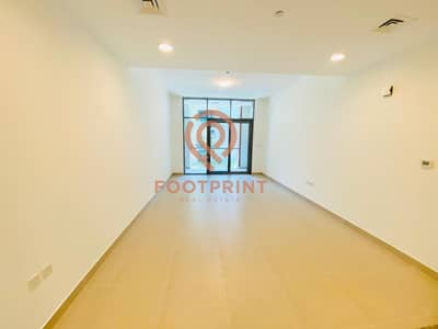 1 Bedroom Apartment for Rent in Culture Village, Dubai - 1BED+STUDY | NO COMMISSION | 12 CHEQUES | FREE MAINTENANCE FULL YEAR