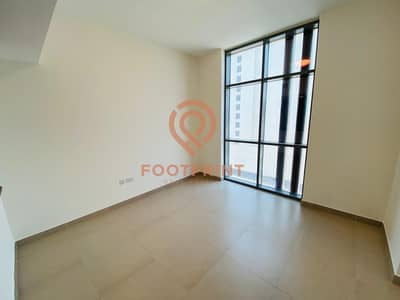 Studio for Rent in Culture Village, Dubai - NO COMMISSION | 12 CHEQUES | INCLUSIVE MAINTENANCE FULL YEAR