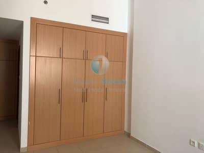 شقة 1 غرفة نوم للايجار في مدينة دبي للإنتاج، دبي - 1 Bedroom apartment for rent in Oakwood Residency IMPZ1 Bedroom apartment for rent in Oakwood Residency IMPZ
