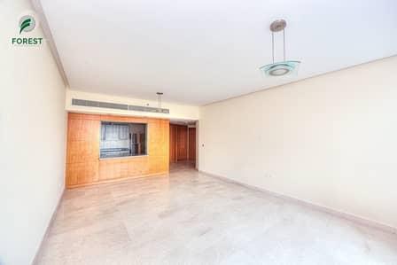 شقة 1 غرفة نوم للبيع في أبراج بحيرات الجميرا، دبي - Amazing Apartment| 1Beds|For Sale Madina Tower JLT