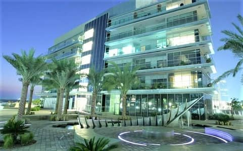 2 Bedroom Flat for Rent in Al Bateen, Abu Dhabi - Zero Commission - Huge 2 BR - Stunning Location