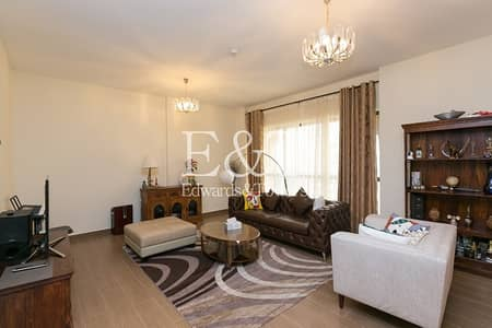 Newly Upgraded | Spacious Family Home | VOT