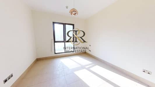 1 Bedroom Apartment for Rent in Old Town, Dubai - With 360 Video Tour | One of a kind 1 Bedroom | High End Tower