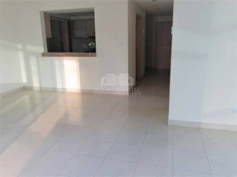 2 Affordable   1 Bed With Balcony   Marina View