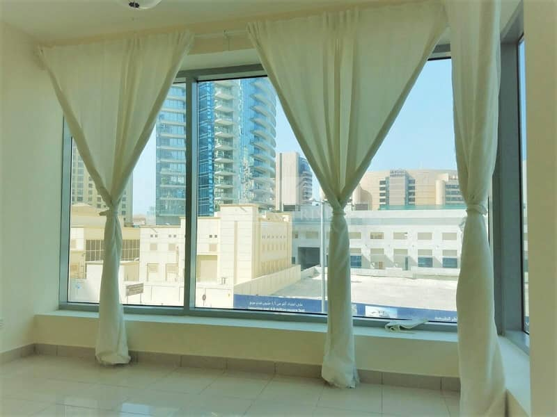 14 Affordable   1 Bed With Balcony   Marina View
