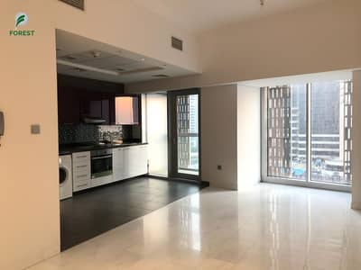 1 Bedroom Apartment for Rent in Dubai Marina, Dubai - Full Marina And Sea View |1Beds | Ready To Move In
