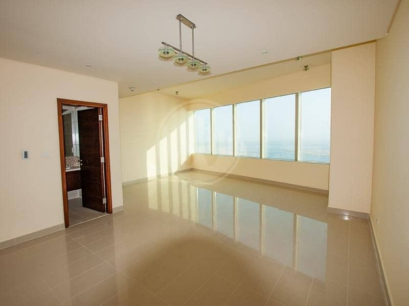 Great Price | No Commission | Live on Corniche