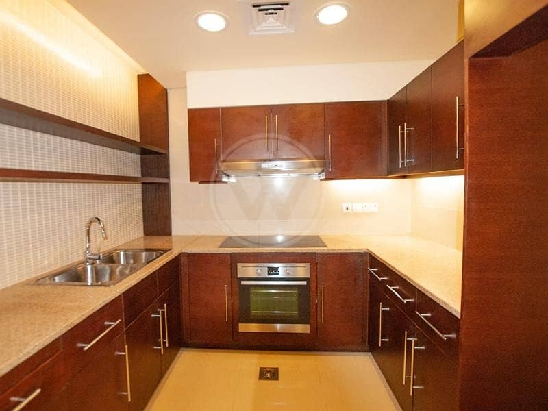 2 Great Price | No Commission | Live on Corniche