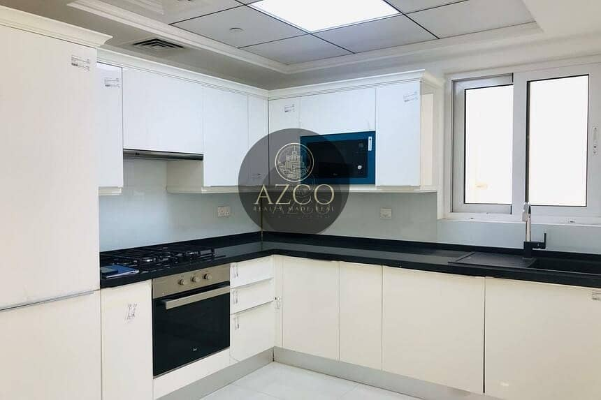 2 AMAZING DEAL | 1 BHK APARTMENT | HIGH END FINISHING | CLOSE KITCHEN