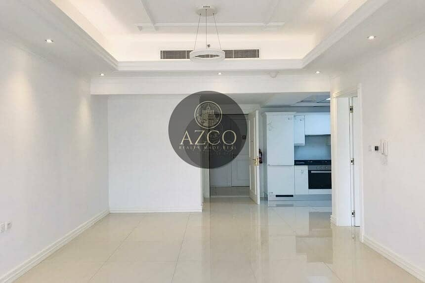 AMAZING DEAL | 1 BHK APARTMENT | HIGH END FINISHING | CLOSE KITCHEN