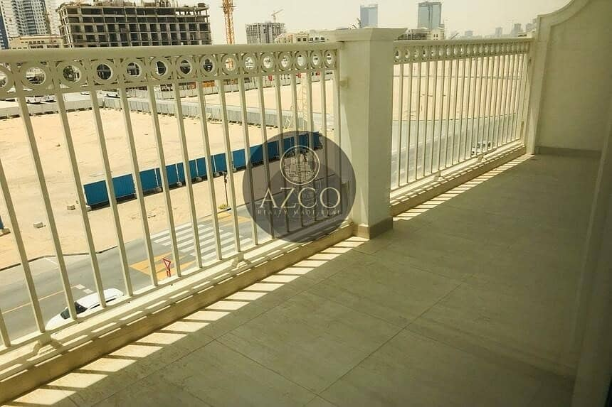 13 AMAZING DEAL | 1 BHK APARTMENT | HIGH END FINISHING | CLOSE KITCHEN
