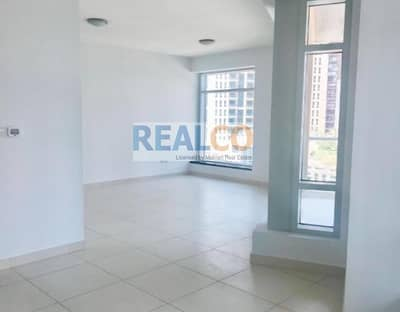 | SPECOUS 2 BR APT | FOUNTAIN VIEW| VACANT|