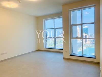 LD | High Floor | 2BHk Best Price in Murjan 1 | Furnished