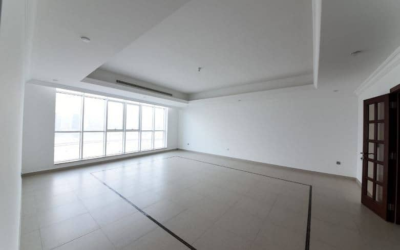2 No Commission - Spacious 3 BED Apartment