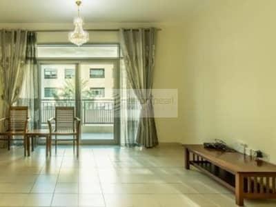شقة 2 غرفة نوم للبيع في ذا فيوز، دبي - Great Investment | 2Bedroom | Chiller Free | TURIA