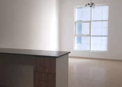 فلیٹ 1 غرفة نوم للايجار في النعيمية، عجمان - شقة في برج المدينة النعيمية 3 النعيمية 1 غرف 19000 درهم - 4626797