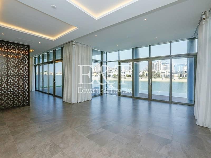 2 Brand New Modern Villa | Marina View | PJ
