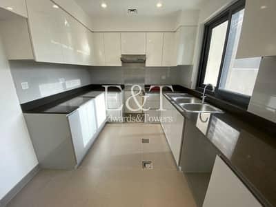 فیلا 3 غرف نوم للايجار في دبي هيلز استيت، دبي - Open House  Single Row Multiple Options Come View