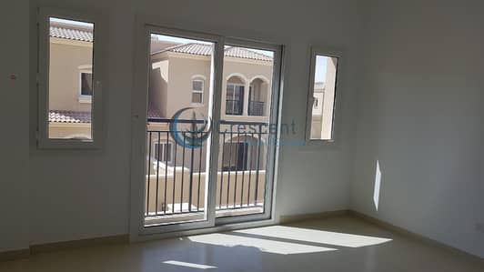 فیلا 3 غرف نوم للبيع في سيرينا، دبي - Super distressed deal