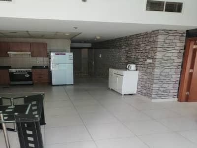 1 Bedroom Flat for Rent in Dubai Marina, Dubai - Marina View | Beautiful | Well Maintained |1BR