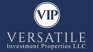 Versatile Investment Properties LLC