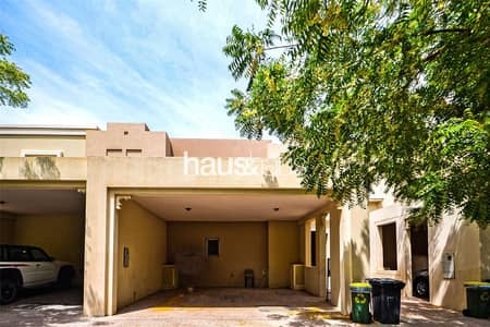 3 Bedroom Villa for Sale in Arabian Ranches, Dubai - Cheapest Type 3M | Vacant & Easy to View
