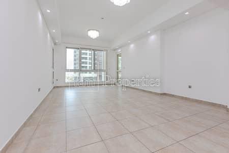 شقة 2 غرفة نوم للايجار في نخلة جميرا، دبي - Newly upgraded  Flexible Cheques  Negociable