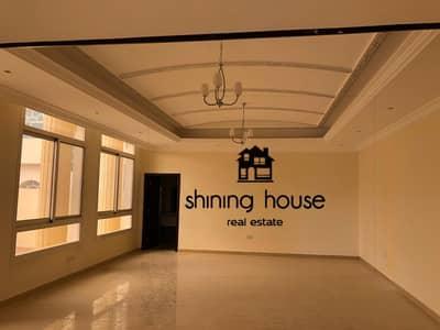 فیلا 10 غرف نوم للبيع في مدينة شخبوط (مدينة خليفة ب)، أبوظبي - للبيع فيلا سكنية مدينة شخبوط عبارة عن قصر فخم