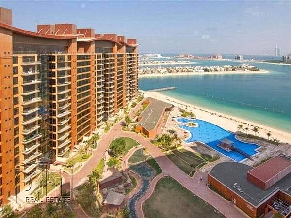2 View Today   High Floor   Breathtaking Views